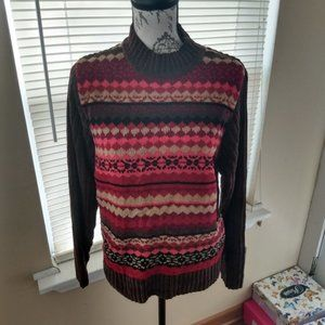 Planet & company Vintage sweater